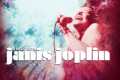 A Night with Janis Joplin Tickets - New Jersey