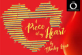 A Piece of My Heart Tickets - Off-Off-Broadway