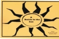 A Raisin in the Sun Tickets - Off-Off-Broadway