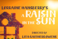 A Raisin in the Sun Tickets - Los Angeles