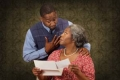 A Raisin in the Sun Tickets - Minneapolis/St. Paul