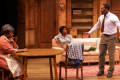 A Raisin in the Sun Tickets - Minnesota