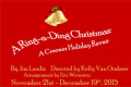 A Ring-a-Ding Christmas (A Crooner Holiday Revue) Tickets - Denver