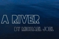 A River Tickets - Off-Off-Broadway