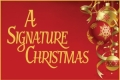 A Signature Christmas Tickets - Las Vegas