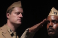 A Soldier's Play Tickets - Off-Off-Broadway