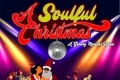 A Soulful Christmas Tickets - New York City
