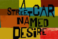 A Streetcar Named Desire Tickets - Oregon