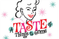A Taste of Things To Come Tickets - Philadelphia