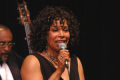 A Tribute to Ella Fitzgerald Tickets - New York