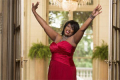 """A Tribute To """"Sassy"""" Sarah Vaughan Tickets - Off-Broadway"""