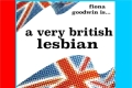 A Very British Lesbian Tickets - Los Angeles