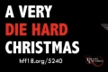 A Very Die Hard Christmas Tickets - Los Angeles