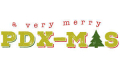 A Very Merry PDX-Mas Tickets - Portland