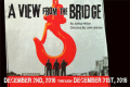 A View From the Bridge Tickets - Denver