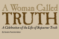 A Woman Called Truth Tickets - Minneapolis/St. Paul