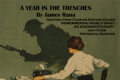 A Year in the Trenches Tickets - New Jersey