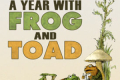 A Year With Frog And Toad Tickets - Dallas
