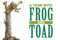 A Year With Frog and Toad Tickets - Philadelphia