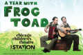 A Year With Frog and Toad Tickets - Chicago