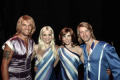 ABBA The Concert Tickets - New Jersey