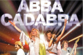 ABBACADABRA Tickets - Florida