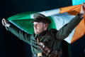 Abbey Theatre: The Plough and The Stars Tickets - Philadelphia