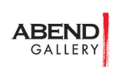 Abend Gallery - Urban Life Tickets - Denver