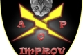 Accidentally on Purpose ~ A Night of Comedy Improv Tickets - Boston