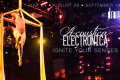 AcousticaElectronica Tickets - New York City