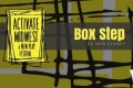 Activate Midwest Festival Winner 2017: <i>Box Step</i> by Seth Kramer Tickets - Illinois