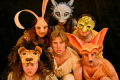 Aesop's Fables Tickets - Washington, DC
