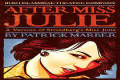 After Miss Julie Tickets - New York