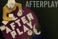 Afterplay Tickets - New York City