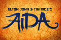 Aida Tickets - St. Louis