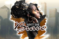 Ain't She Brave: A Play of Poetry Tickets - New York City