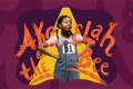Akeelah and the Bee Tickets - Minneapolis/St. Paul