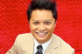 Alec Mapa: I Remember Mapa Tickets - New York City