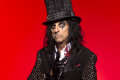 Alice Cooper Tickets - New Jersey