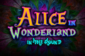 Alice in Wonderland - In the Round Tickets - Los Angeles