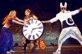 Alice in Wonderland Tickets - Seattle