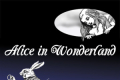 Alice in Wonderland Tickets - Washington, DC