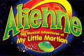 Alienne: The Musical Adventures of My Little Martian Tickets - New York City