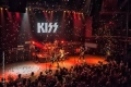ALIVE! '75- The Ultimate Classic Kiss Tribute! Tickets - New Jersey
