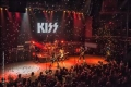 Alive! '75 - The Ultimate Classic Kiss Tribute! Tickets - New Jersey