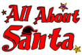 All About Santa Tickets - California