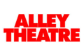All My Sons Tickets - Houston