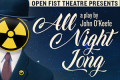 All Night Long Tickets - Los Angeles