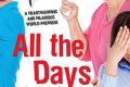 All The Days Tickets - South Jersey
