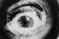 Alloy Orchestra: Man with a Movie Camera Tickets - Boston